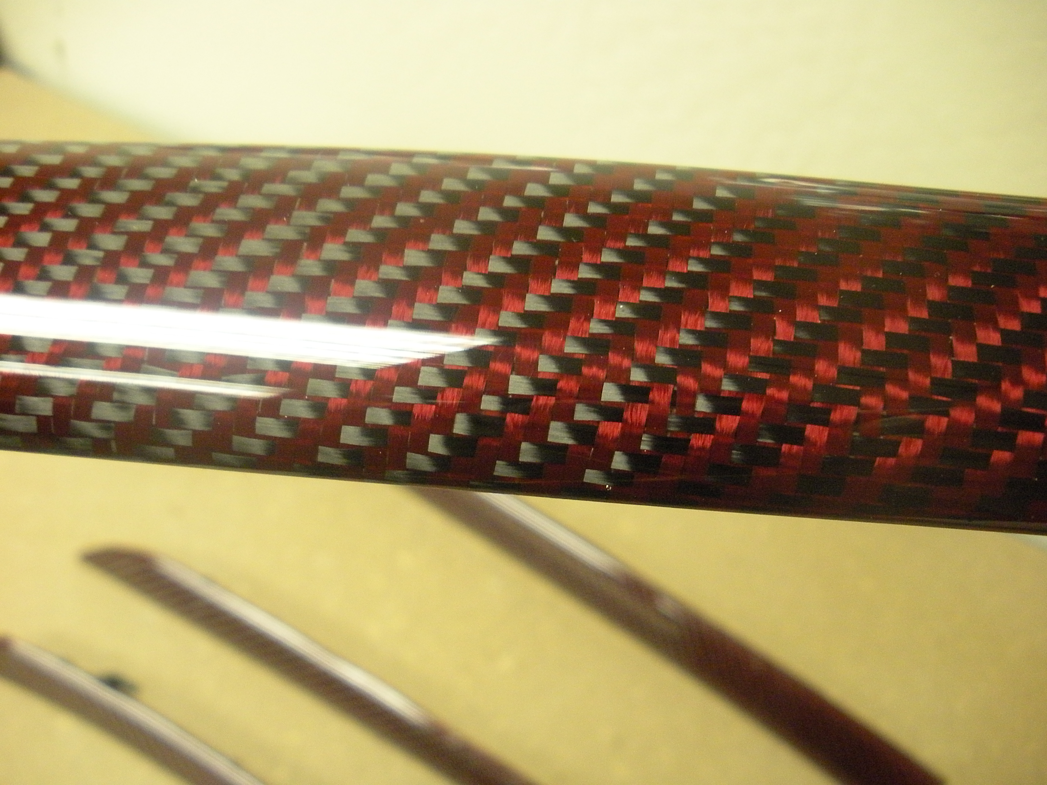 Index Of Audi Mods Carbon Fiber Trim During Wrapping